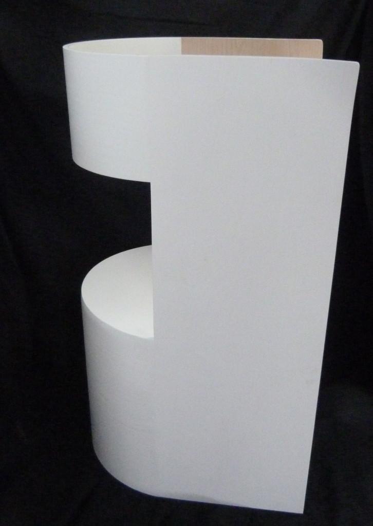 Chair 5 2