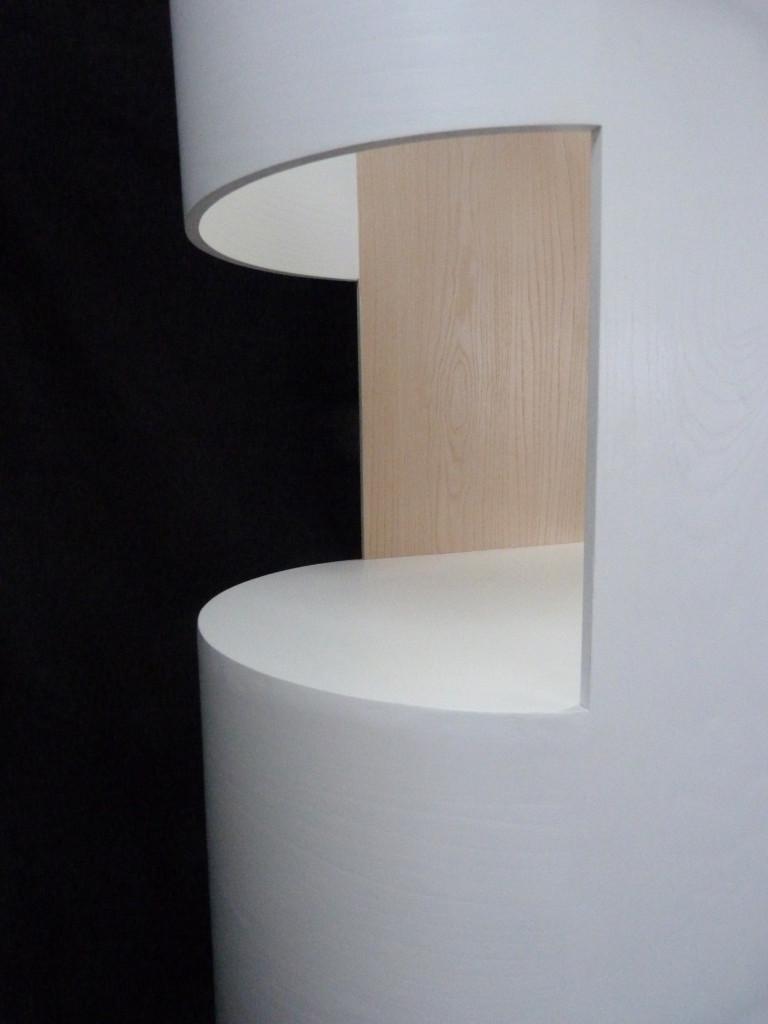 Chair 7 2